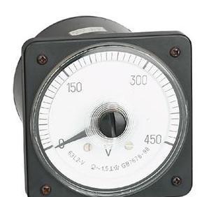供应船用仪器仪表63L1仪器仪表生产厂家船用仪表;