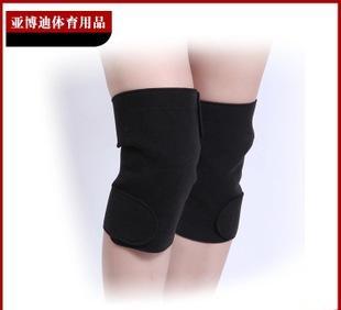 운동 방구 무릎앞 스스로 발열 무릎앞 스스로 발열 무릎앞 늘 풍습성 관절염 류머티즘 관절염 가장 중요한 선택