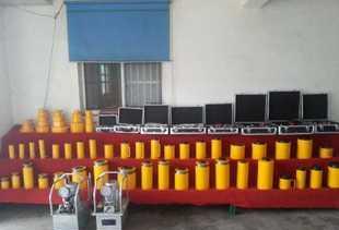 大量供应千斤顶 分离式千斤顶 分离式液压千斤顶 欢迎订购;