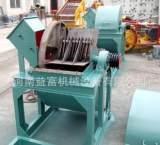 【厂家直销】新款600型木材粉碎机,废旧木料粉碎设备,现货供应;