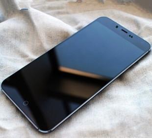 批发新款 5.2寸米MX4 时尚安卓智能手机 可改串码 国产手机批发;