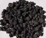 厂家直接 供应石油焦 石油焦粒 煅后石油焦 价格低廉欢迎选购;