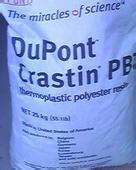 供应 B4225 阻燃级 20%玻璃纤维 高刚度 耐化学 PBT 德国朗盛;