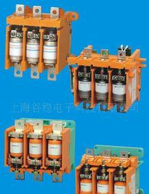 The supply of high voltage vacuum contactor ZN6
