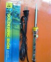 905C定温无铅焊接专用电烙铁;