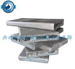 202 304 316L不锈钢金属钢锭钢坯 不锈钢钢锭 普通高速钢钢锭;