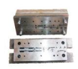 热固性模具/玻璃钢模/胶木模/橡胶模/树脂模;