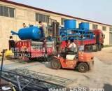 A级改性硅质聚苯板设备加工 最低价经济环保 简单方便!;