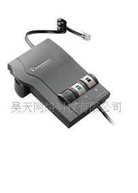 供应Vista M22 放大器声讯系统促销优惠;