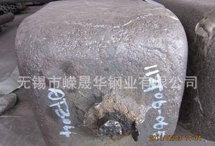 新品供应质量保证 镍含量达标钢锭 不锈钢坯 (图);