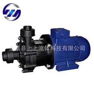 CQF engineering plastics plastic magnetic pump, magnetic pump, magnetic pump, pump engineering plastics
