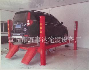 Lift, Longmen type lifting machine, double column lifting machine, four column type lifting machine, MasterCard card