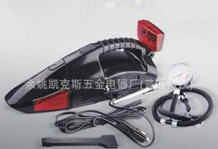 The supply of KG-001 automobile cleaner, car vacuum cleaner, lighter type car cleaner mini vacuum cleaner