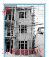 供应内墙防火涂料 外墙防火涂料 特种防火涂料一手货源价格最低;