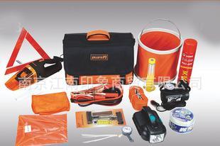 勃兰匠记57件车载工具组合套装/PLC-28/五金工具汽修工具;