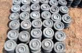 專業生產設計制造各種模具 鍛造模 塑料模 數控銑加工;