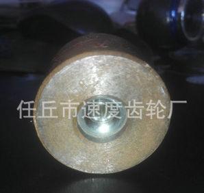 The long-term supply of stainless steel stamping die stamping metal stamping die