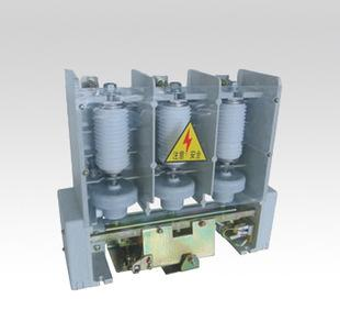 Direct manufacturers of high voltage vacuum contactor JCZ5-200A/12D keep electricity
