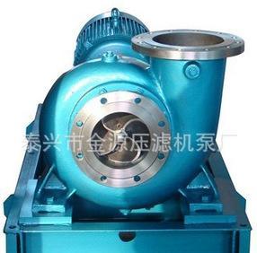 SPP mixed flow pump, high efficiency and energy saving water sewage circulating pump, SP chemical flow mixing pump