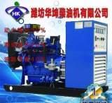 专业生产沼气天然气发电机组环保节能成本低,燃气发电机组的好处;