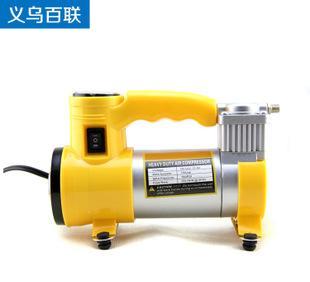 504 pump power metal pump pneumatic tire pressure measurement multifunctional pump 7-3A1678
