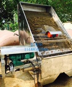 厂家供应成套沼气设备 塑料沼气池 沼气增压泵 沼气池批发;
