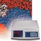 长期供应电子称衡器 苏州电子衡器 金钻衡器电子秤批发;