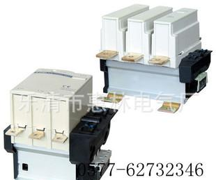The supply voltage of CJX2-F780 AC contactor contactor LC1-F780.