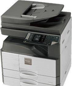 复印机维修,打印机维修,传真机维修;