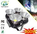 全国首家直销1000WLED球场灯,足球场灯,运动场馆灯具;