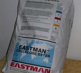 【现货供应】CAB/伊斯曼化学/551-0.01 纤维、注塑级;