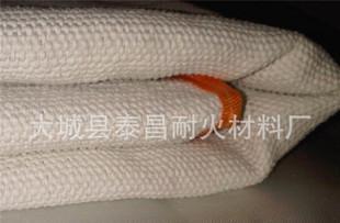 [hot explosion asbestos blanket clean stone cotton cloth asbestos asbestos is high temperature resistant fire blanket