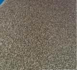 厂家生产供应导电海绵 全方位导弹海绵 屏蔽材料 厚度可选;