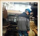 专业销售无缝管 gb3087无缝钢管 低压锅炉管 规格齐全 价格低廉;