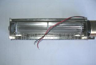 The cross flow fan /3018 fan / fan / micro axial flow fan / oil bearing cooling fan