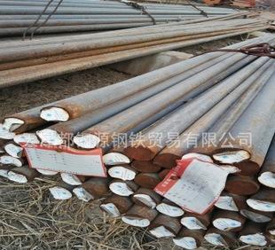 供应优质65Mn方坯、45#圆钢、20#方钢、Q235B六角钢、钢坯;