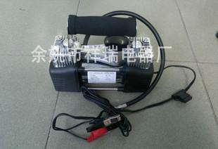 Car air pump cylinder of high power P 3205 Xiang Rui