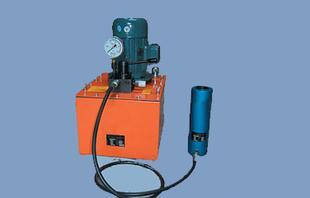 德州市丰鑫液压专业生产分离式千斤顶  液压千斤顶  电动千斤顶;