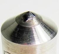 进口的天然金刚石笔金刚石工具;