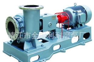 Oil and gas pipeline pump, oil and gas pump, SP SPP HW stainless steel chemical pump