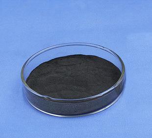 99.999%碲化铟颗粒用作半导体光导材料和传感器件及蒸镀材料;