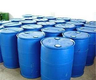 十二烷基苯磺酸 磺酸 洗洁精 洗涤剂原料;
