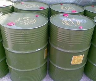供应一厂97%磺酸;