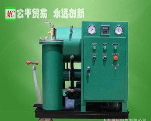 供应MC系列废油再生滤油机、滤油机;