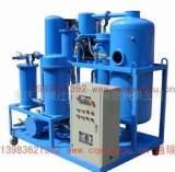 通瑞牌ZJD润滑油真空滤油机|工业用油过滤机 废油污油过滤净化机;