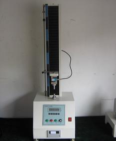 供应桌上型拉压试验机,微电脑搁力机