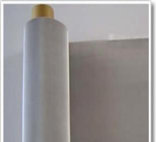 厂家直销 304不锈钢网 筛网 不锈钢丝网 不锈钢过滤网 金属丝网;