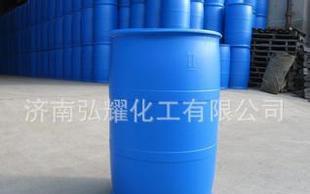 供应总代理济南磺酸 十二烷基苯磺酸;