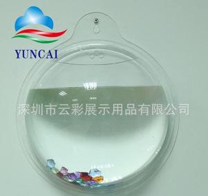 深圳大型生产厂家 亚克力 有机玻璃 鱼缸 有机玻璃制品;