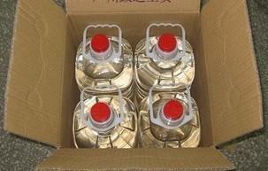 小火锅燃料 植物油燃料 液体燃料批发 大量供应;;